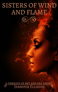 Sisters of Wind and Flame (4)