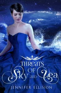 threats_of_sky_and_sea_cover_final
