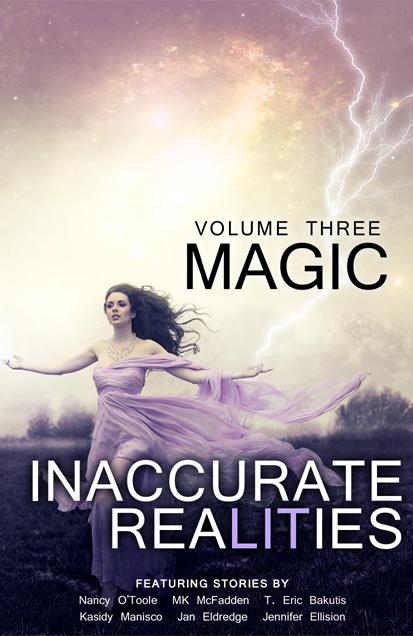 magicfront21