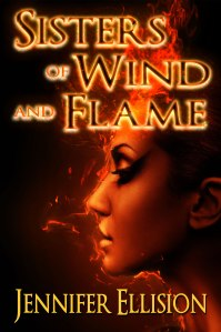 Sisters_of_Wind_and_Flame_1667x2500
