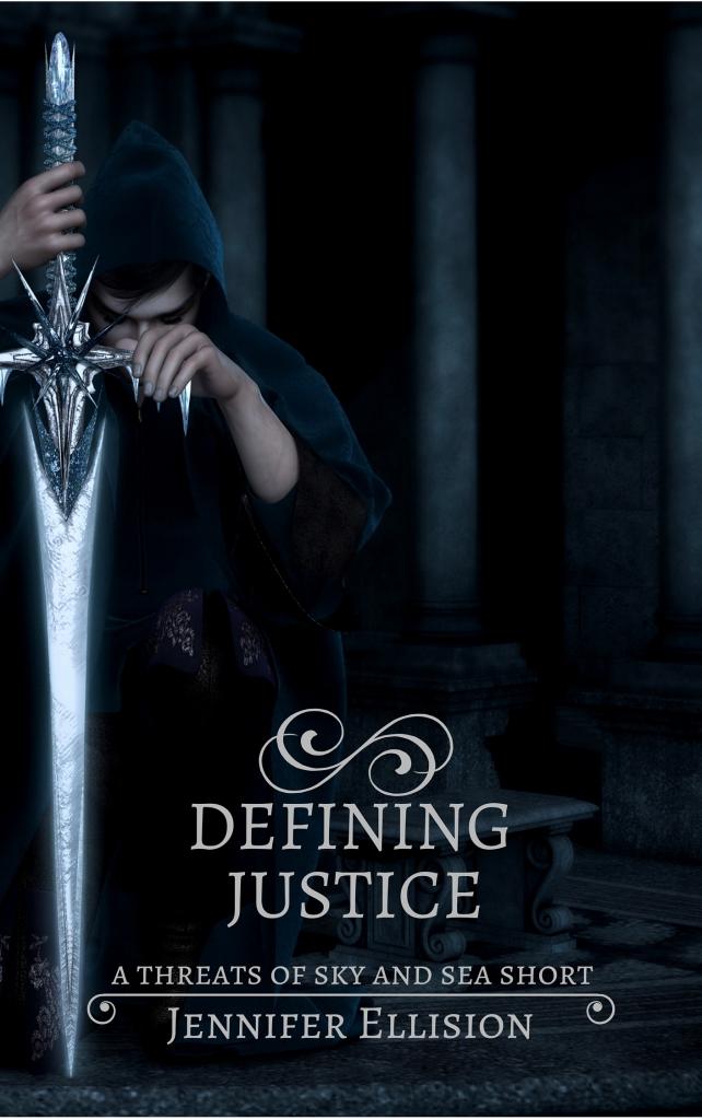 DEFINING (1)