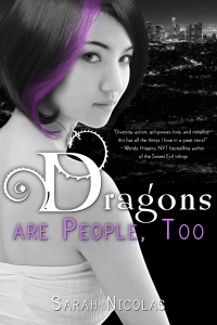 DRAGONS-ARE-PEOPLE-TOO cover (1)